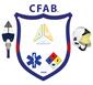 CFAB EMPRESAS